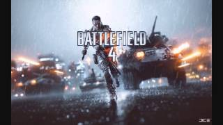 Repeat youtube video Battlefield 4 OST Main Theme Song Extended - 1 Hour - Warsaw Theme