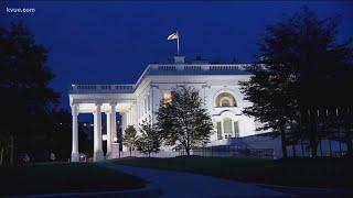 No agreement yet on stimulus bill, Sen. Cornyn says | KVUE