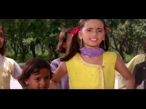 Luka Chhipi-Luka Chhipi | Hot Gunjan Singh | New Bhojpuri Songs 2016 | BhojpuriHits