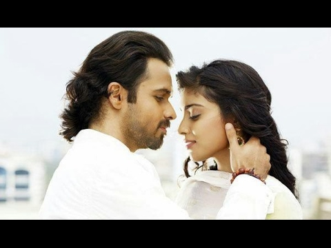KABHI YAADON MEIN AAUN (Arijit Singh & Palak Muchhal) Feat. Emraan Hashmi & Shriya - Special Editing