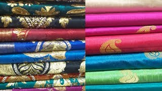 Royal cool cool offers sale || lalithas New collections 7397412803