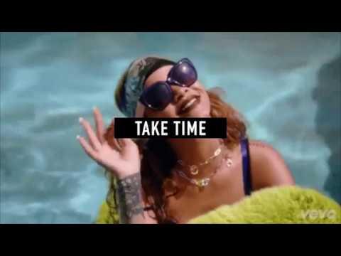 """Not3s x Hardy Caprio x Kojo Funds Type Beat """"Take Time"""" (Prod. HMZA)"""