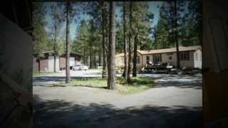 PORTOLA Real Estate MLS#201300438 Plumas County California by CAROL MURRAY