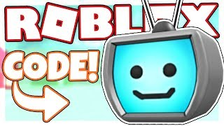 [CODE] How to get the DARZETH SNOW CONTAINER | Roblox Snow Shoveling Simulator