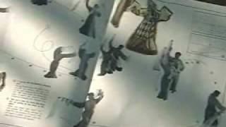 漢聲巷創辦人 黃永松