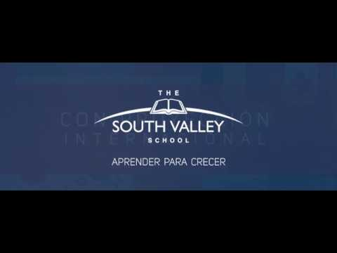 South Valley School Gdl