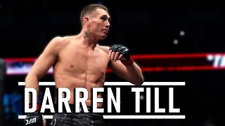 Darren Till - HIGHLIGHTS 2020 [HD]