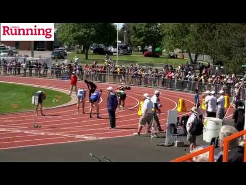 full-2017-ofsaa-senior-boys-800m-final