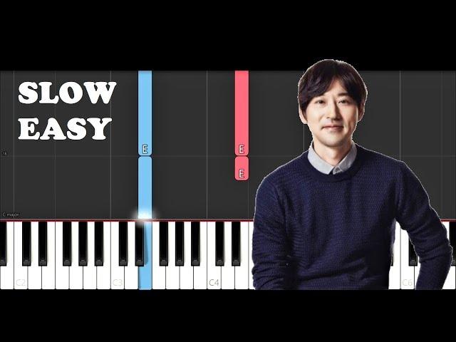 tutorial piano video, tutorial piano clip