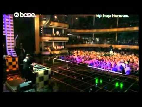 Grandmaster Flash feat. Dj Jazzy Jeff & Dj Kid Capri - Medley in Live - VH1 Hip-Hop Honours.mpg