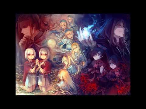 Sound Horizon - Doreitachi no Eiyuu (The Hero of the Slaves) - Elefseus (HQ audio)