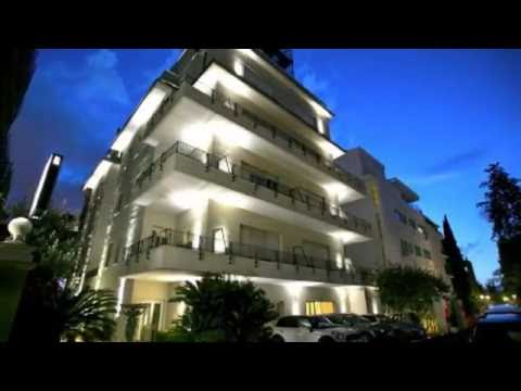 Best Western Hotel Rivoli **** - Rome, Italy