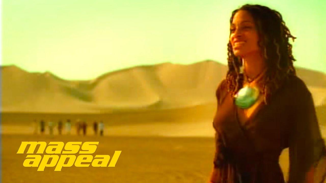 Download Hieroglyphics - Soweto feat. Goapele (Official Video)
