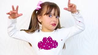 O QUE TEM NA CAIXA MISTERIOSA DE BRINQUEDOS ? 📦 - WHAT'S IN THE MYSTERIOUS BOX OF TOYS ?