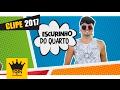 No Cantinho (No Escurinho do Quarto) - Cia do Kuarto (Clipe)