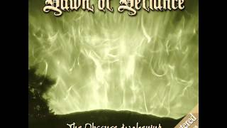 Dawn of Defiance - The Obscure Awakening (Re-Release) - 2009 - Payback Time
