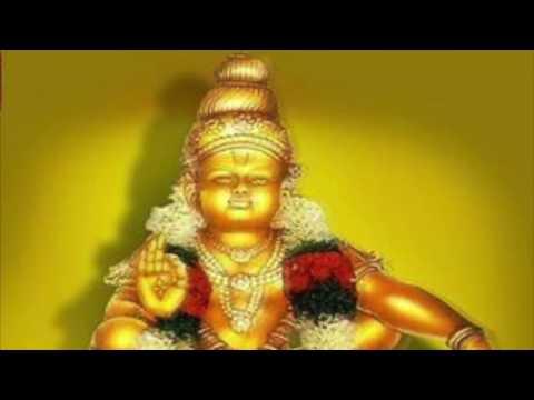 Kanana Vasa Kaliyuga Varada - Cover - by Hari Krishnan