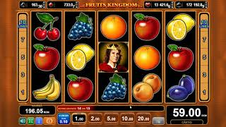 SPECIALE LA RISE OF RA 3,CORAL,FRUIT KINGDOM,AGE OF TROY 4 NETBET EP.292