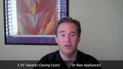 Fannie Mae's Closing Cost Incentive!! Feb - 2010