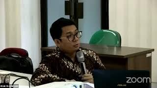 Aired (September 15, 2018): Nakararanas ka ba ng biglaang pananakit ng balakang? Alamin kung ano ang.