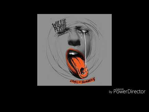 Willie Peyote - C'hai ragione tu (feat. Dutch Nazari) [Sindrome di Toret]