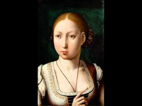 Spanish Lute Music of the Renaissance (ca.1500-1580)