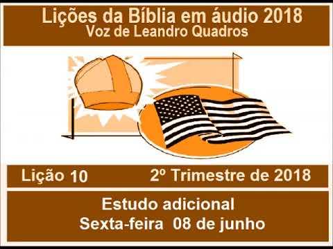 lições-da-bíblia-estudo-adicional-sexta-feira-08-de-junho