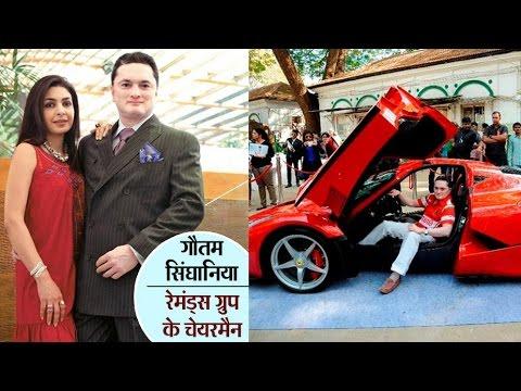 fast dating in mumbai
