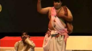 Nautanki Andher Nagri Directed By Atul Yadvanshi