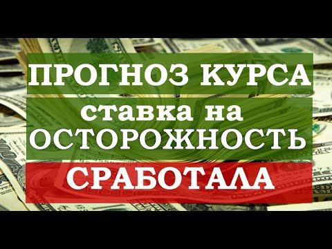 Прогноз курса рубля доллара на апрель - май 2020. Покупать доллар или нет ? Что делать с долларом