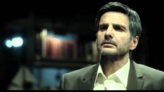 Harodim - Nichts als die Wahrheit? (deutscher Trailer)