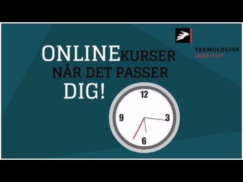 kurser online gratis