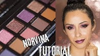 Joelaunda Beauty - YouTube