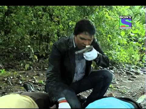 CID - Episode 749 - Aazadi Ke Jung ACP Pradyuman Ke Sang Part 1