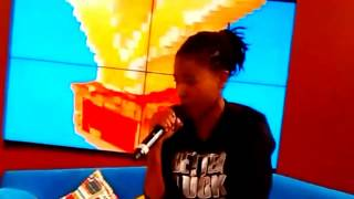 kryptic s yotv live performance