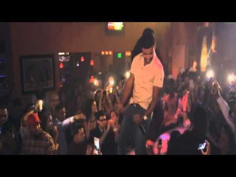 Zion & Lennox Ft Baby Ranks – Es Mejor Olvidarlo (Video) [Clásico Reggaetonero]