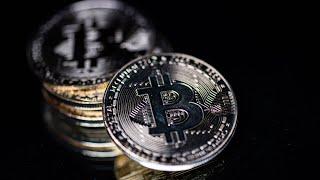 Hard to See Bitcoin as Viable Currency: Bain Capital
