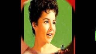 If  I didn t care- Brenda Lee.mpg YouTube Videos