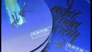 O S T R-Ja, Ty, My, Wy, Oni feat Sacha Vee