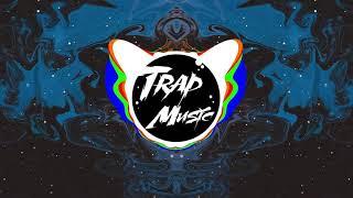 BLACKPINK - Pretty Savage (AGNLRE Remix)