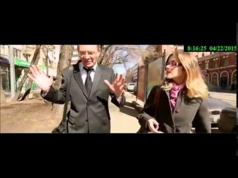 Как искать и находить работу в РФ переселенцам.