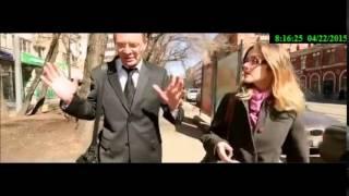 видео Вахтовая работа для женщин на Севере России