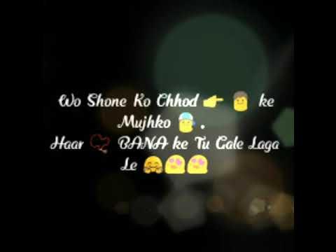 Goli Manj Musik Ft Raftaar Whatsapp Status Youtube