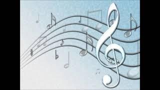 THE PROPHECY 予言・テナー2(MIDI)