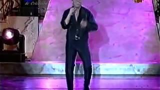 Luis Miguel - Dame - Concierto Argentina 1997 HQ