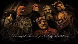 Watch Mushroomhead Slaughterhouse Road video