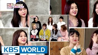 Video Sister's Slam Dunk Season2 | 언니들의 슬램덩크 시즌2 – Ep.4 [ENG/TAI/2017.03.10] download MP3, 3GP, MP4, WEBM, AVI, FLV April 2018