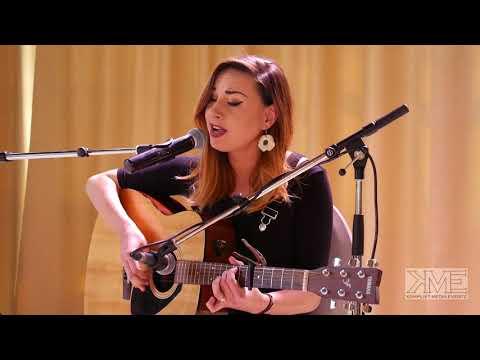 Georgiana Ivancea - La tine-n gand