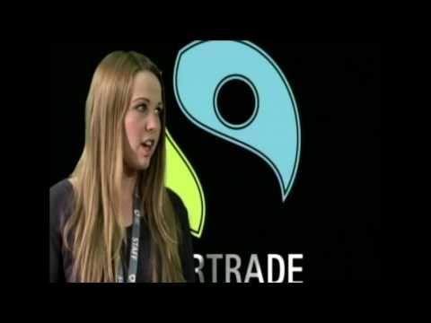 Fair trade show 2017