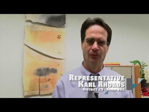 Art at the Capitol 2014: What
